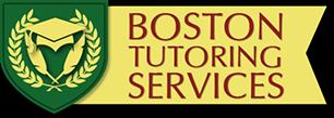 Boston ISEE